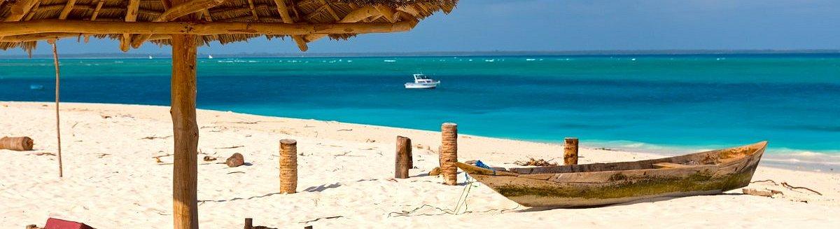 Le 18 migliori spiagge tropicali del mondo stile di vita for Le migliori citta del mondo