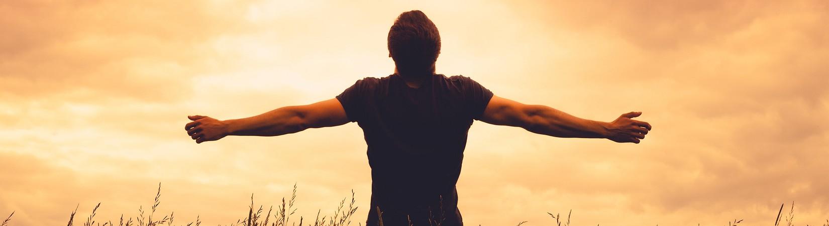 21 caratteristiche delle persone mentalmente forti