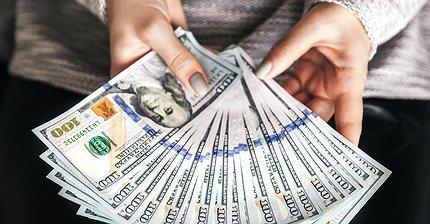 Как заработать на криптовалютах до конца февраля: 2 торговые идеи