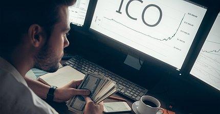 Почему регуляторы боятся ICO