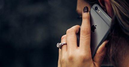 Почему новый iPhone не спасет Apple