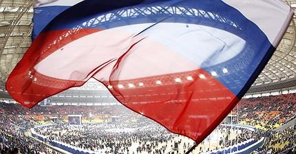 Российские компании стали в три раза реже сталкиваться с коррупцией