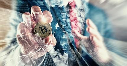 10 правил криптотрейдера: Как торговать биткоином и эфиром