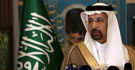 Как Саудовская Аравия манипулирует ОПЕК