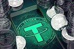 Cftc: mandato di comparizione per Bitfinex e Tether