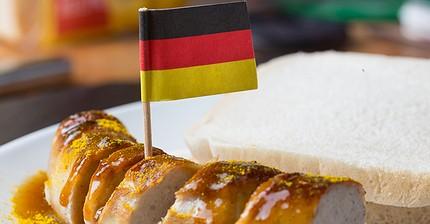 Обзор рынка: В центре внимания европейских бирж данные по инфляции в Германии