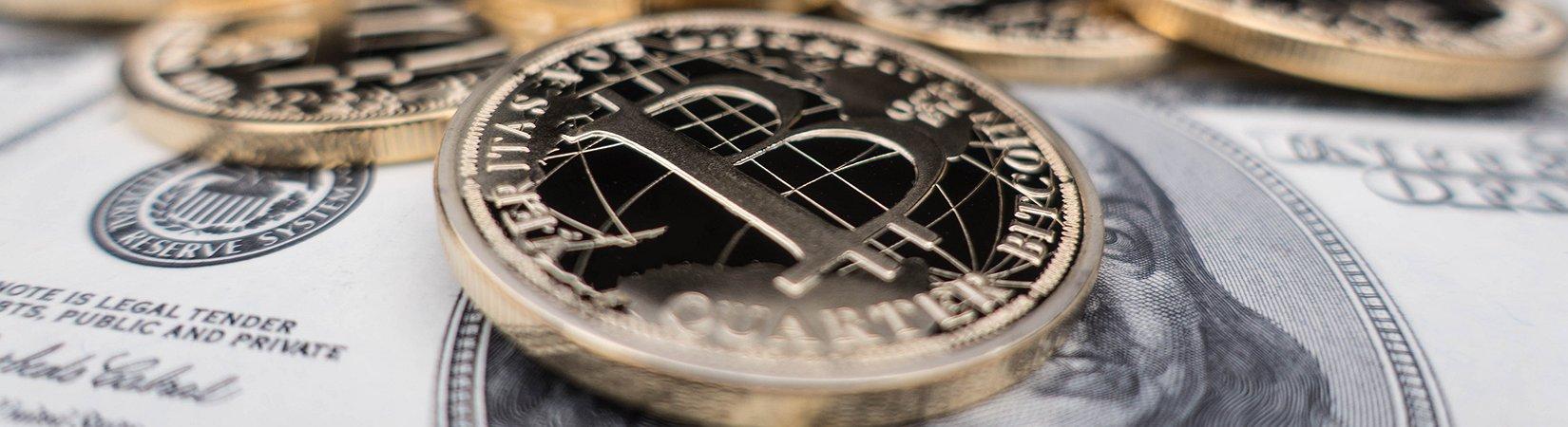 Como comprar bitcoins no seu país