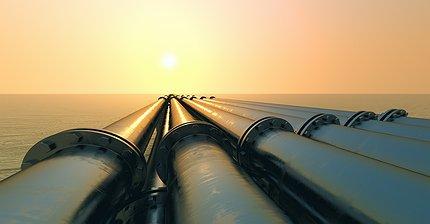 Moody's ухудшило прогноз по мировому нефтегазовому сектору