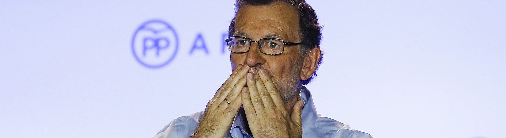 5 conclusiones de las nuevas elecciones en España