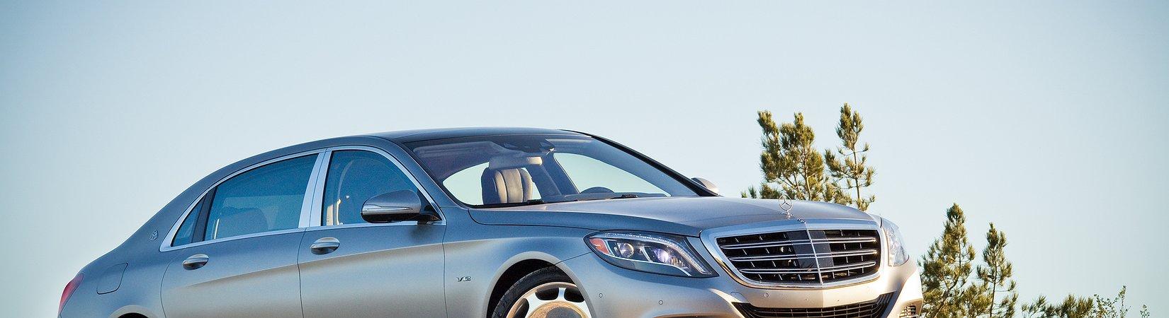 كيف تكسب المال من السيارات الذاتية القيادة.. Daimler AG