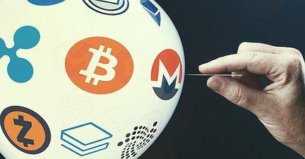 Осторожно, Pump and Dump: Как защитить свою криптовалюту от махинаций