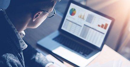 Анализ рынка криптовалют 27.07.2018