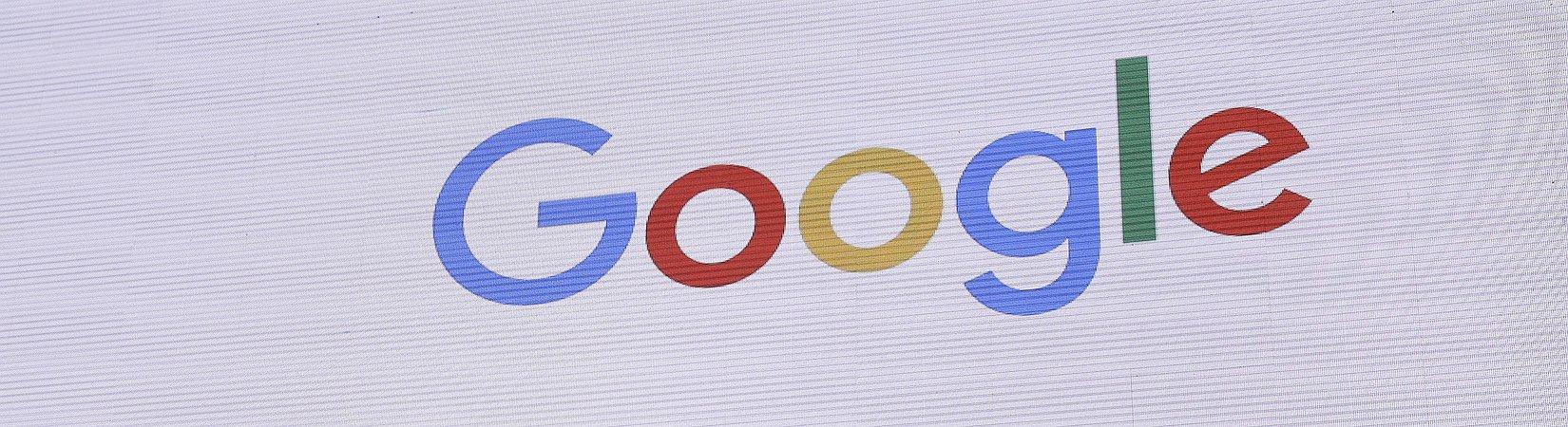 Google cancela el debate sobre el manifiesto machista