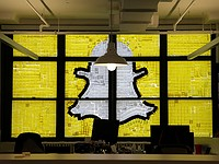 """""""La red social 2"""": La historia de Snapchat"""