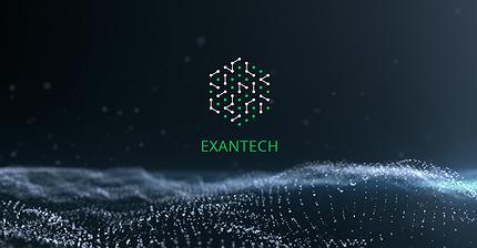 Блокчейн для вашего бизнеса: В Москве пройдет практический семинар Exantech Business