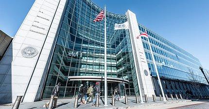 SEC обвинила биржу EtherDelta в нарушении закона о ценных бумагах