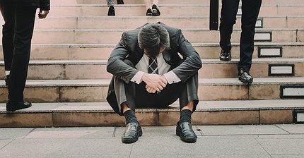 4 ошибки, которые нельзя допускать во время ICO