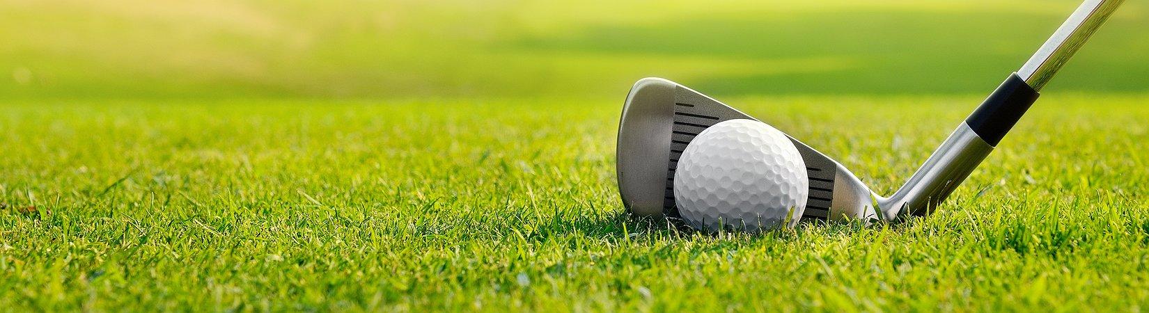 10 أوجه شبه بين الغولف والتداول