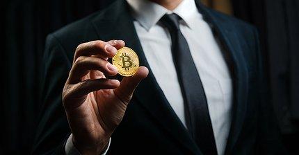 5 подсказок для тех, кто ищет прибыльные криптовалюты