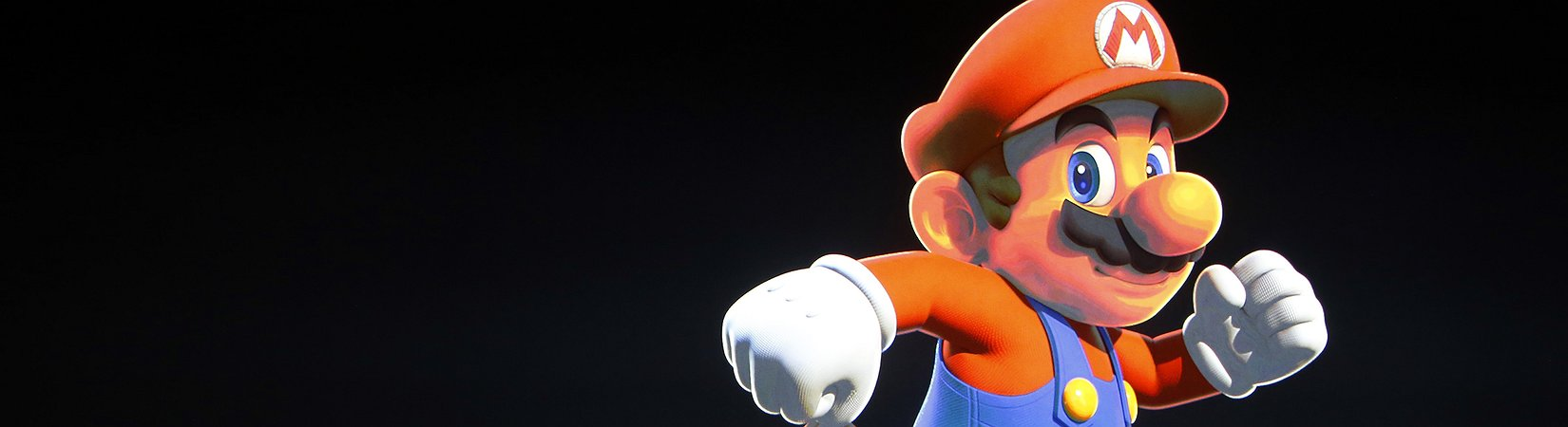 El anuncio sorpresa de Apple hace subir las acciones de Nintendo
