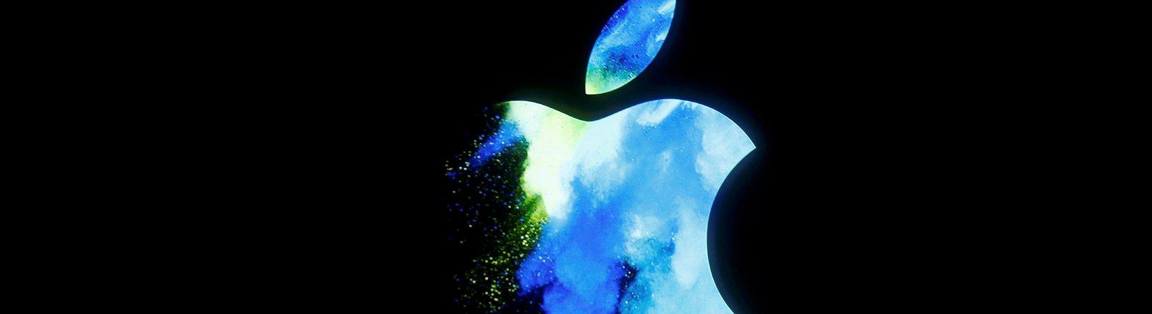 ¿Podemos esperar un caída importante en las acciones de Apple?