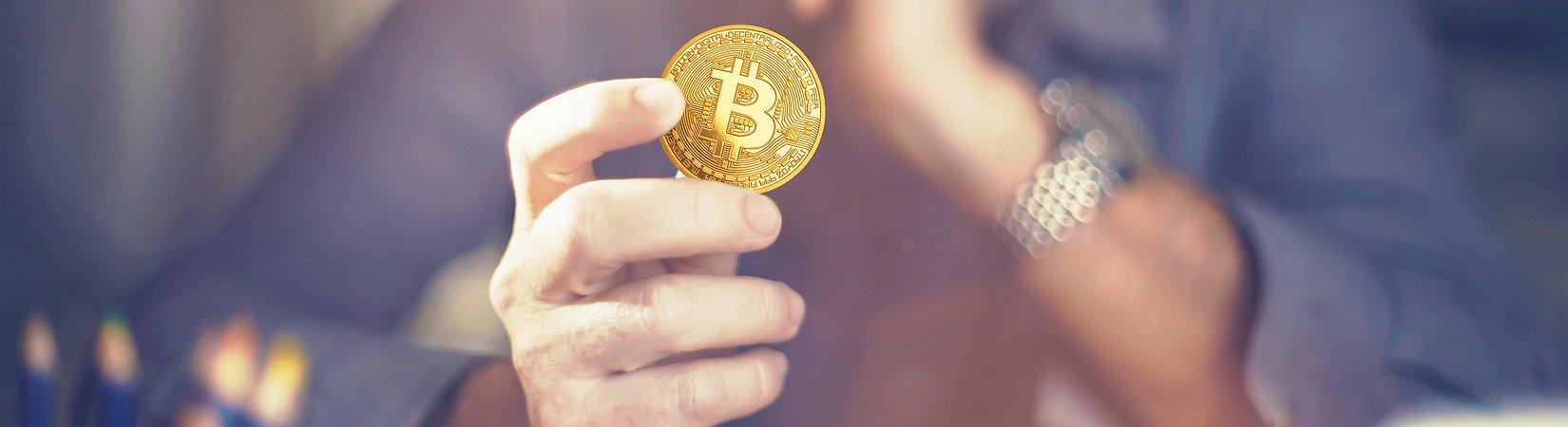 Una società giapponese pagherà i suoi dipendenti in bitcoin