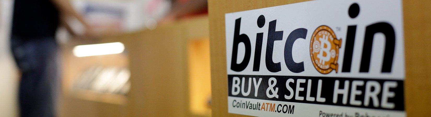 Como comprar bitcoins em qualquer parte do mundo