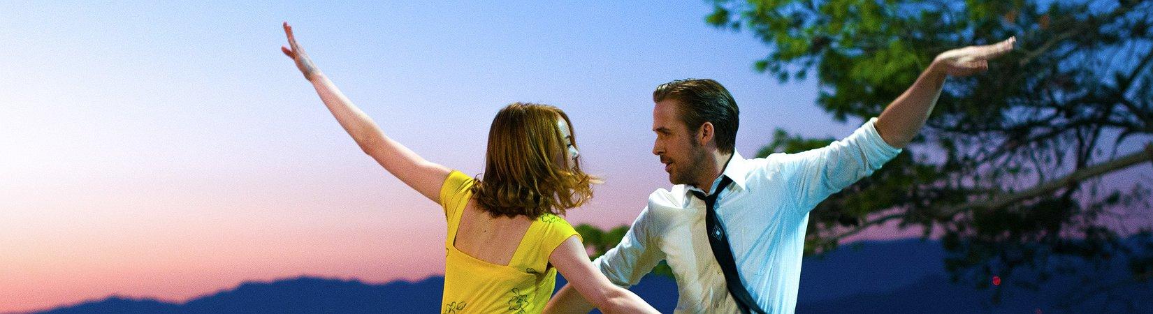 10 películas, posibles candidatas a los Oscar, que no te puedes perder