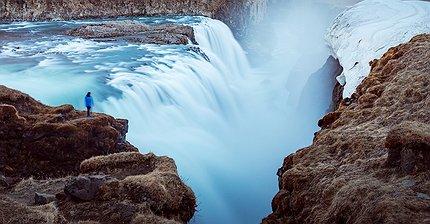 13 вещей, которые вам нужно узнать перед путешествием в Исландию