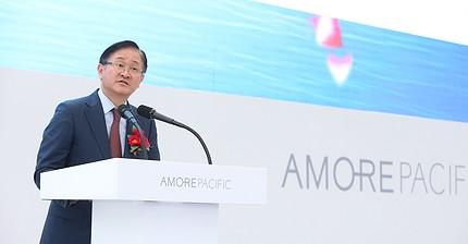 Любопытство как путь к успеху: 3 привычки миллиардера из Южной Кореи