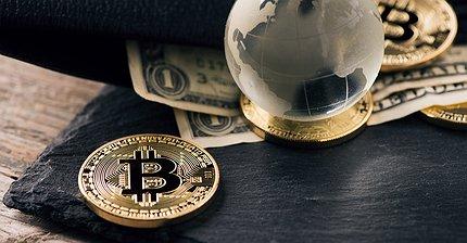 Как пользоваться стоп-лоссом при торговле криптовалютами