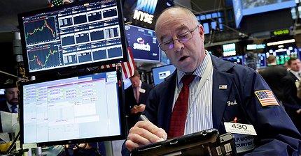 3 сценария, которые должен учитывать каждый инвестор
