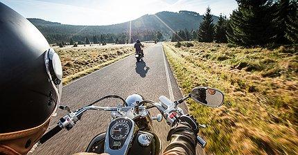 Для Harley-Davidson настали трудные времена: Миллениалы не хотят покупать байки