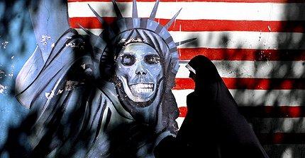 Криптовалюта против санкций: Как Иран готовится противостоять США