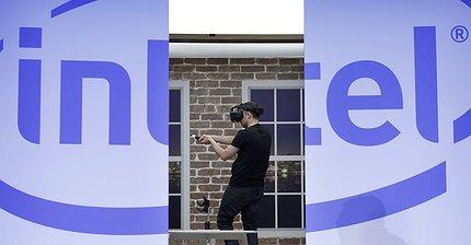 9 фактов из истории Intel