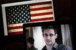 """Rivelazione di Snowden: """"L'Nsa sta monitorando gli utenti di Bitcoin"""""""