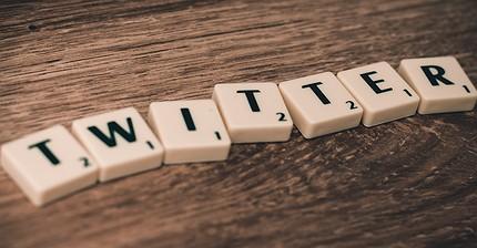 Twitter против инвесторов: Как соцсети снижают волатильность рынка