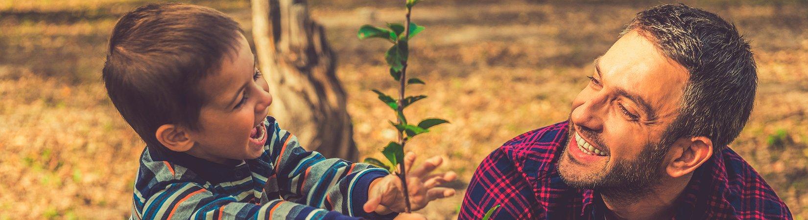 Las mejores acciones de Inversión Socialmente Responsable (ISR) de 2016