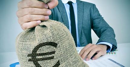 "Bce: ""Quantitative Easing anche oltre 2017, se necessario"""