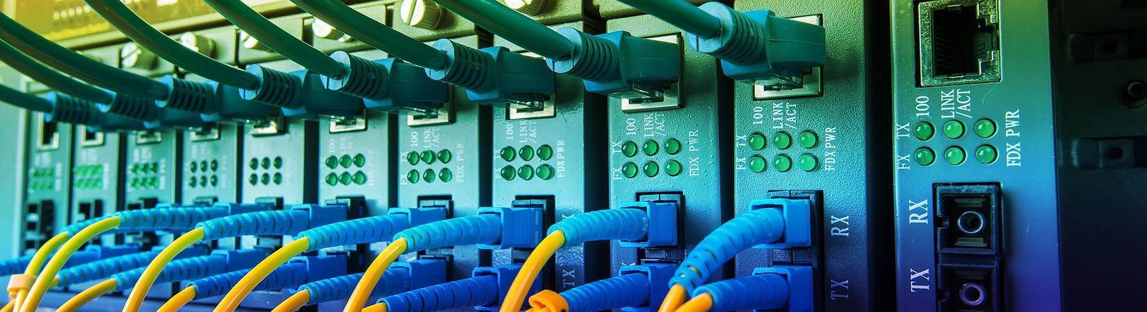 4 acciones del sector de la tecnología que debería tener en cuenta