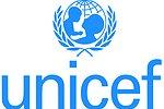 L'Unicef raccoglie fondi con il mining di Monero
