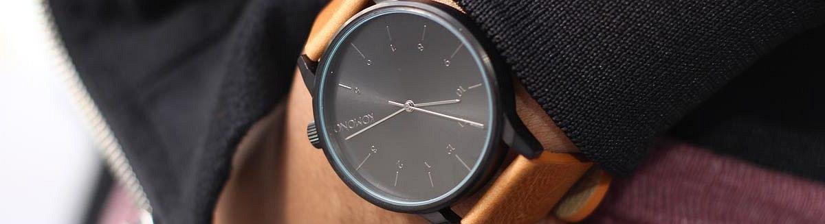 Los mejores relojes por menos de 100 $