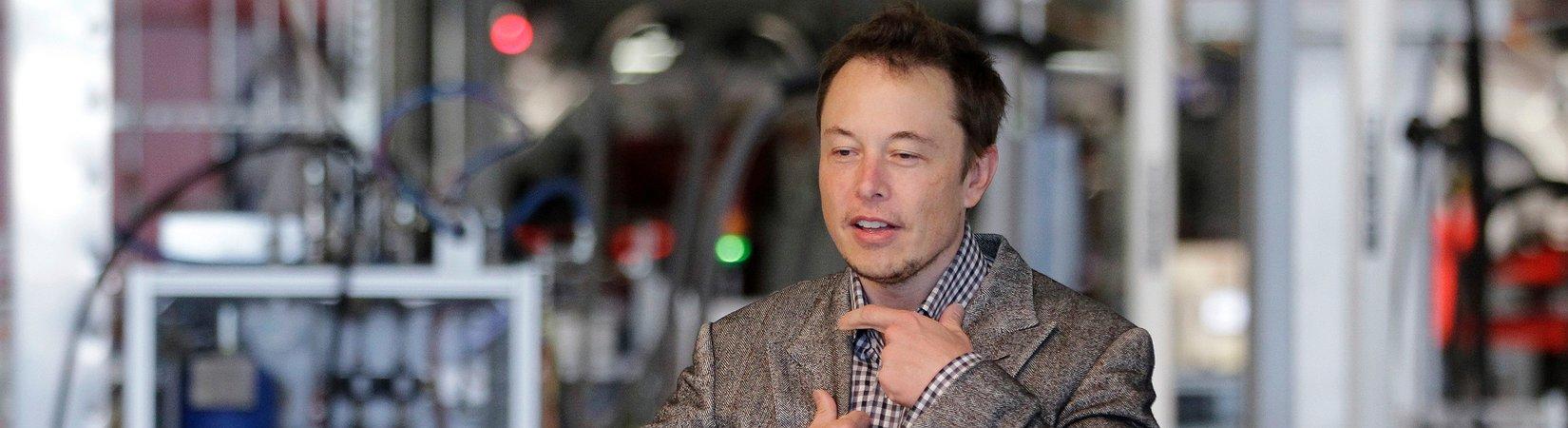 4 reglas de Elon Musk para las reuniones
