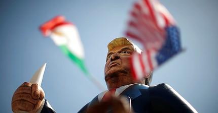 Cómo pueden protegerse los inversores si gana Trump