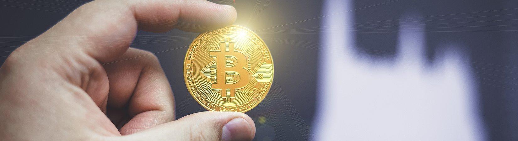 Bitcoin Gold: perguntas frequentes sobre o próximo hard fork da Bitcoin