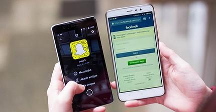 Как Марк Цукерберг отомстил Эвану Шпигелю при помощи Instagram