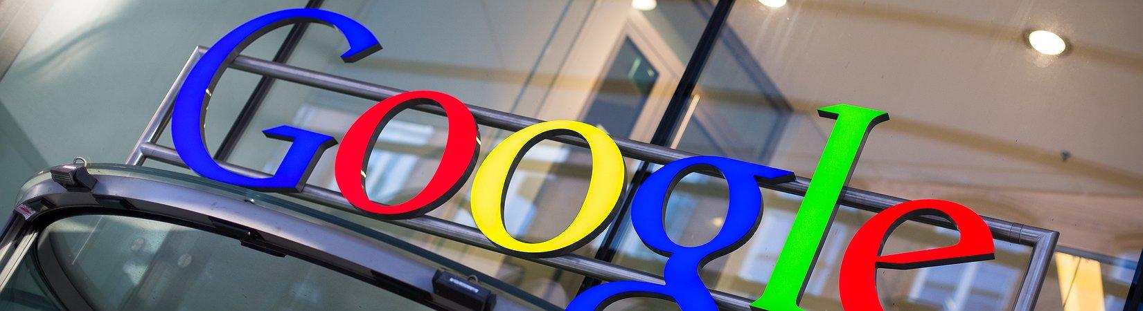 Google despide al autor del manifiesto machista