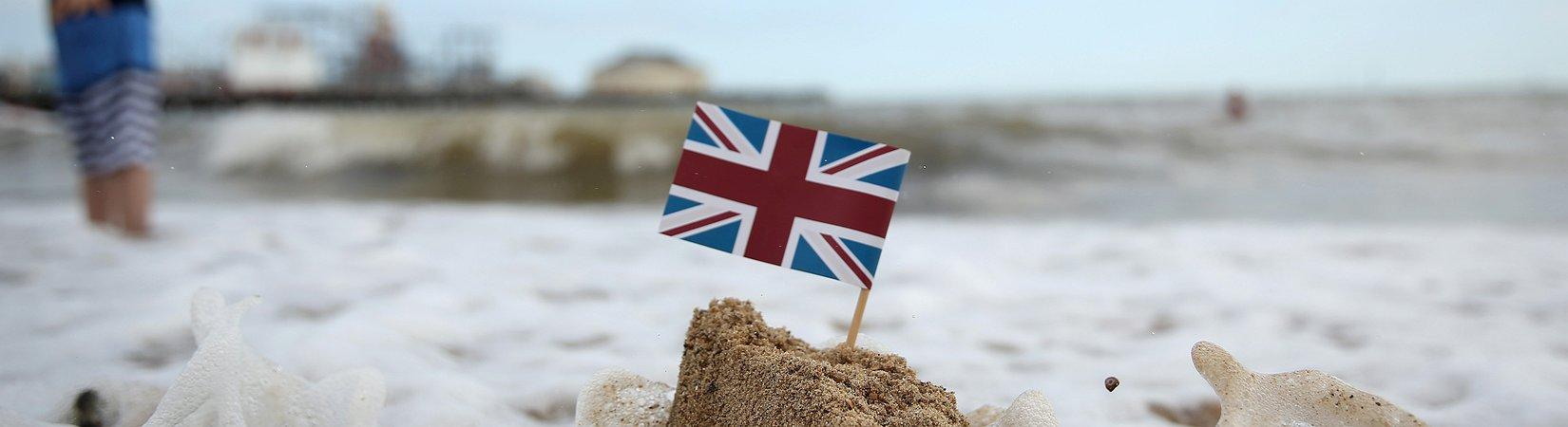 S&P: Brexit kommt auf dem harten Weg