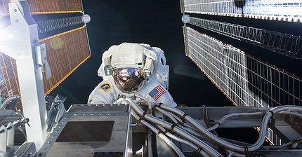 ConsenSys купил космическую компанию Planetary Resources