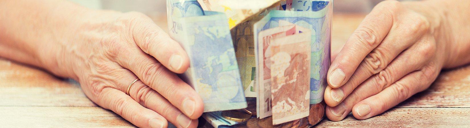 10 cose da sapere sulla finanza